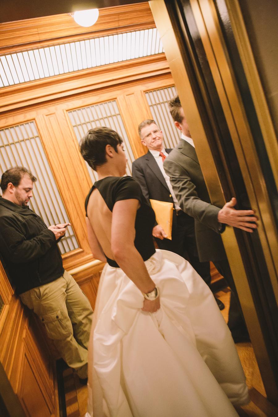 bay-area-wedding-photography (79)