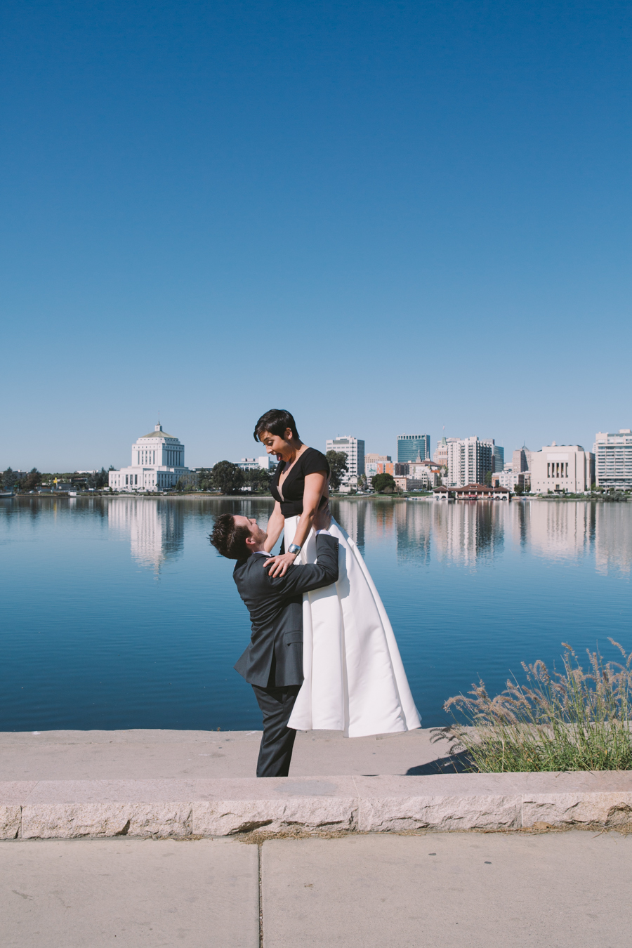 oakland-bay-area-wedding-photography (8)