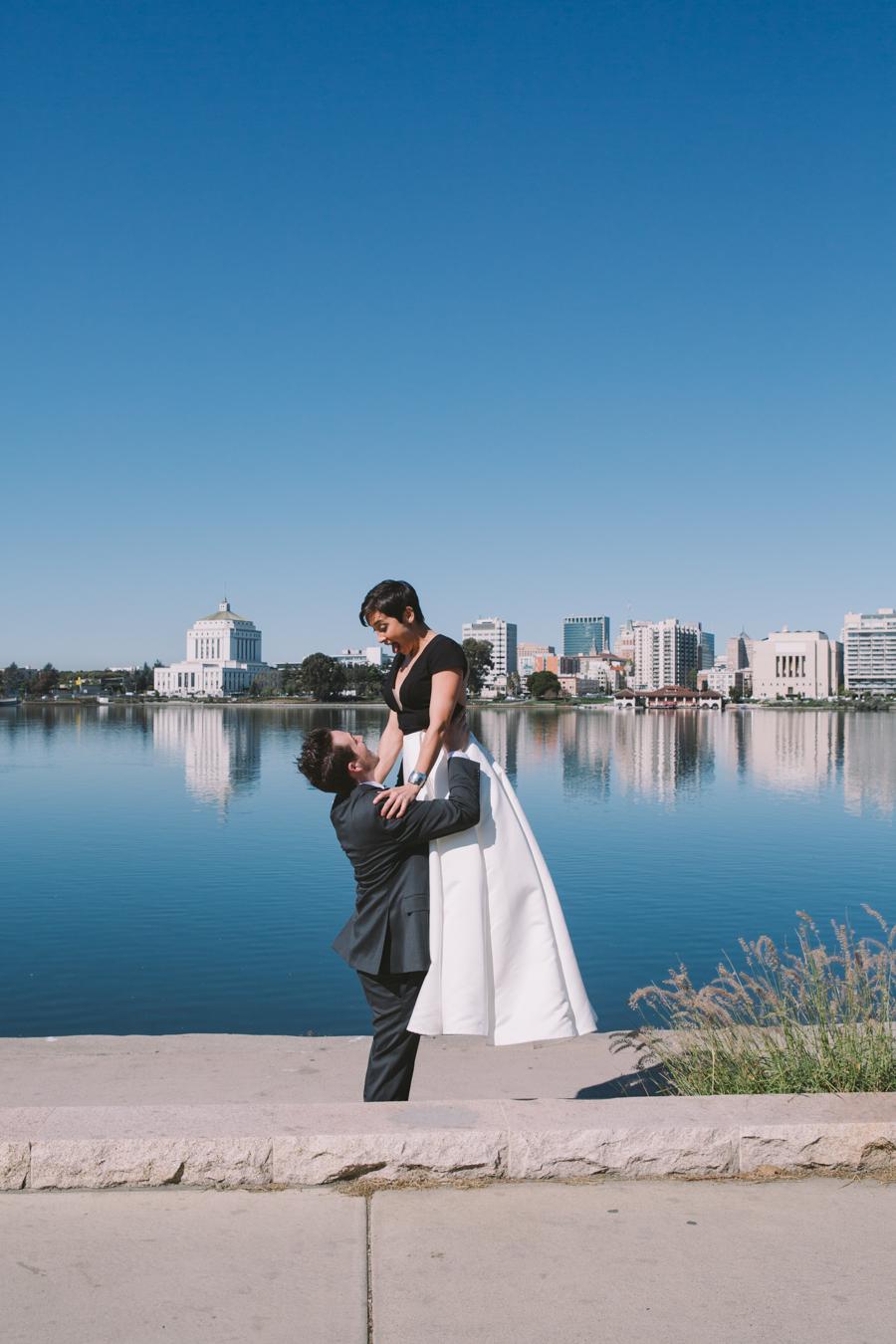 oakland-bay-area-wedding-photography (8)
