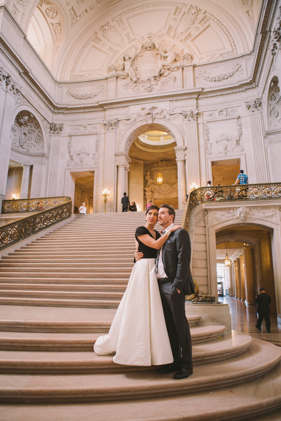 bay-area-wedding-photography (81)