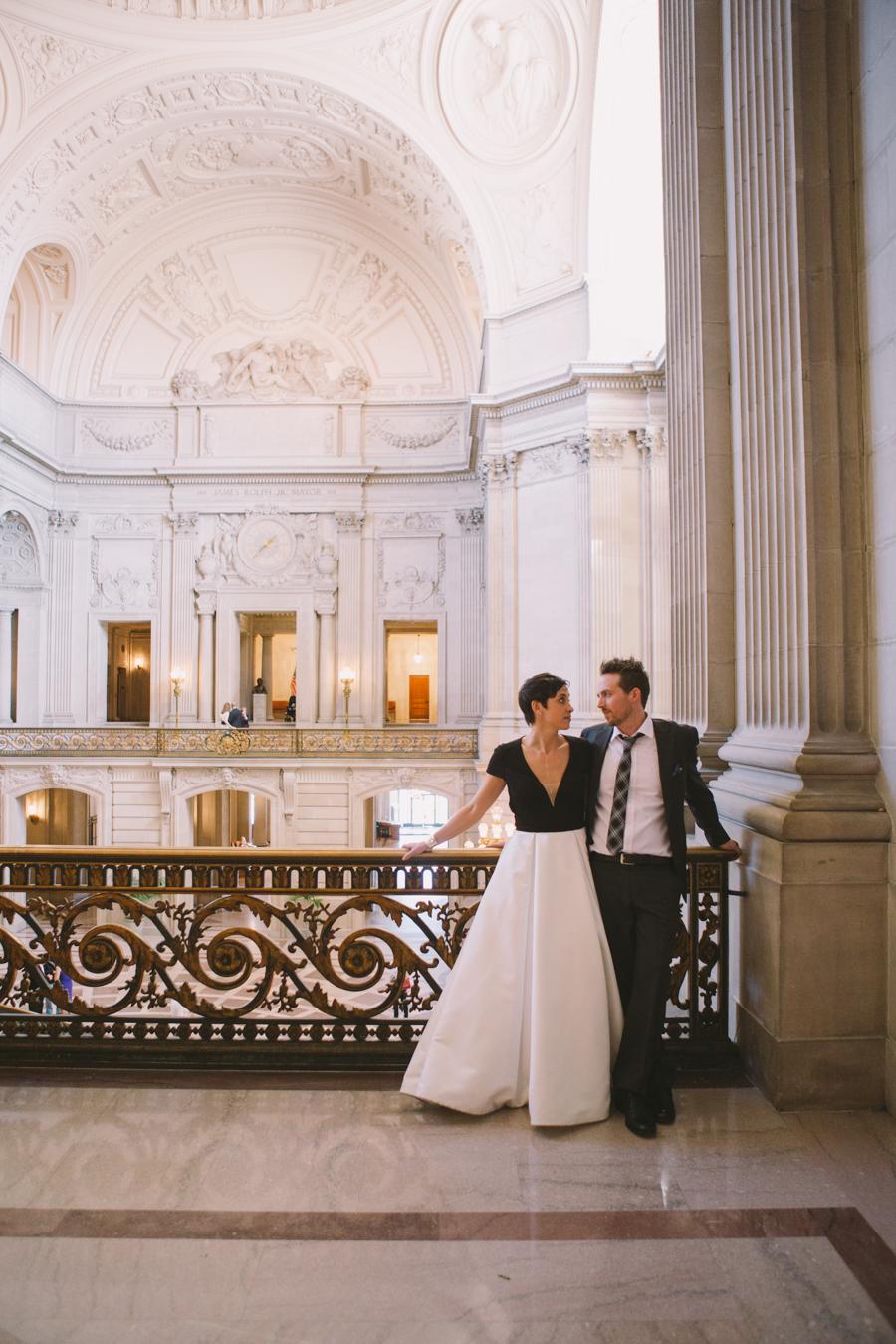 bay-area-wedding-photography (83)