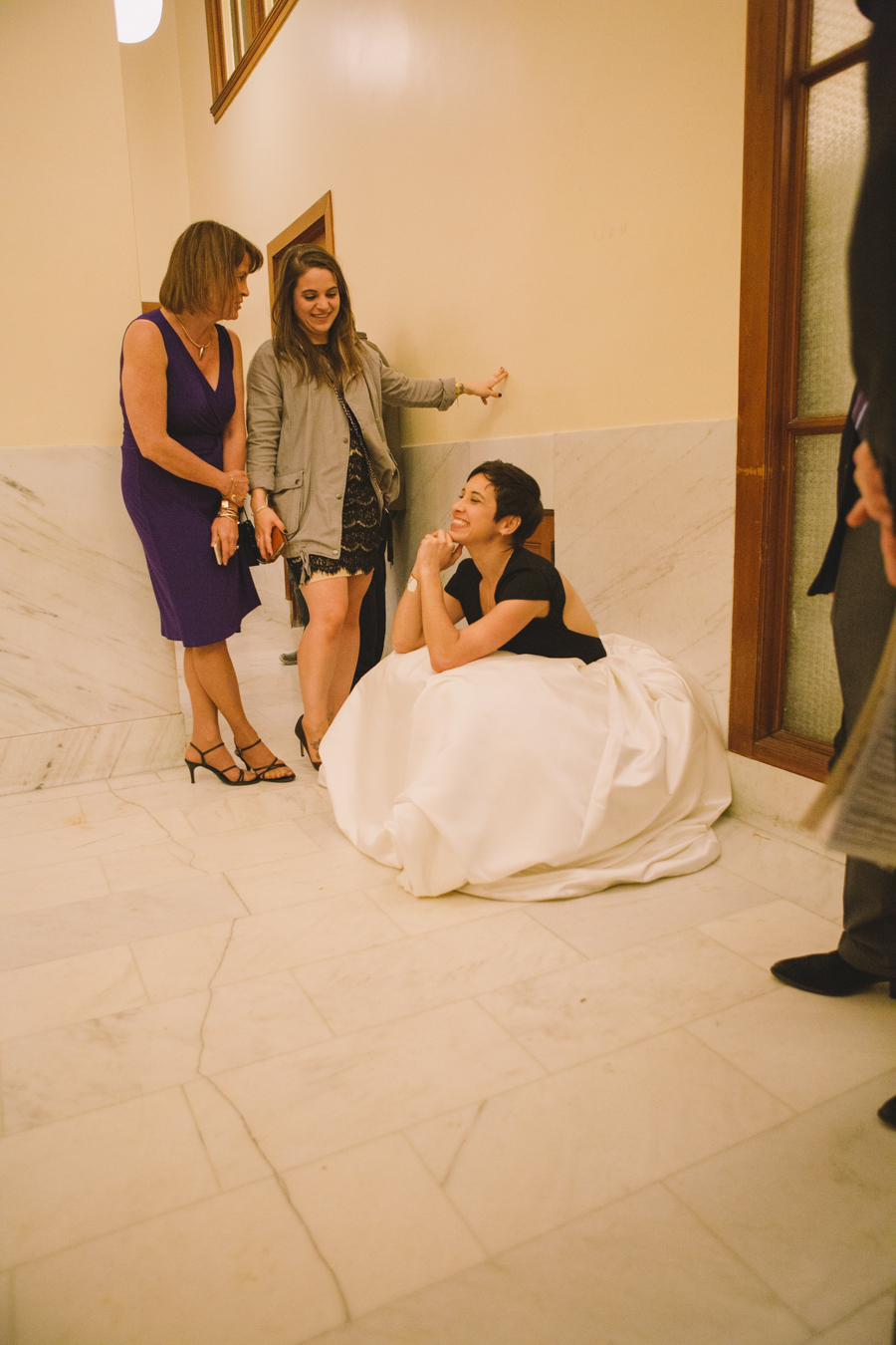 bay-area-wedding-photography (87)