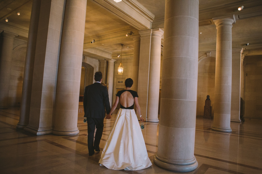 bay-area-wedding-photography (93)