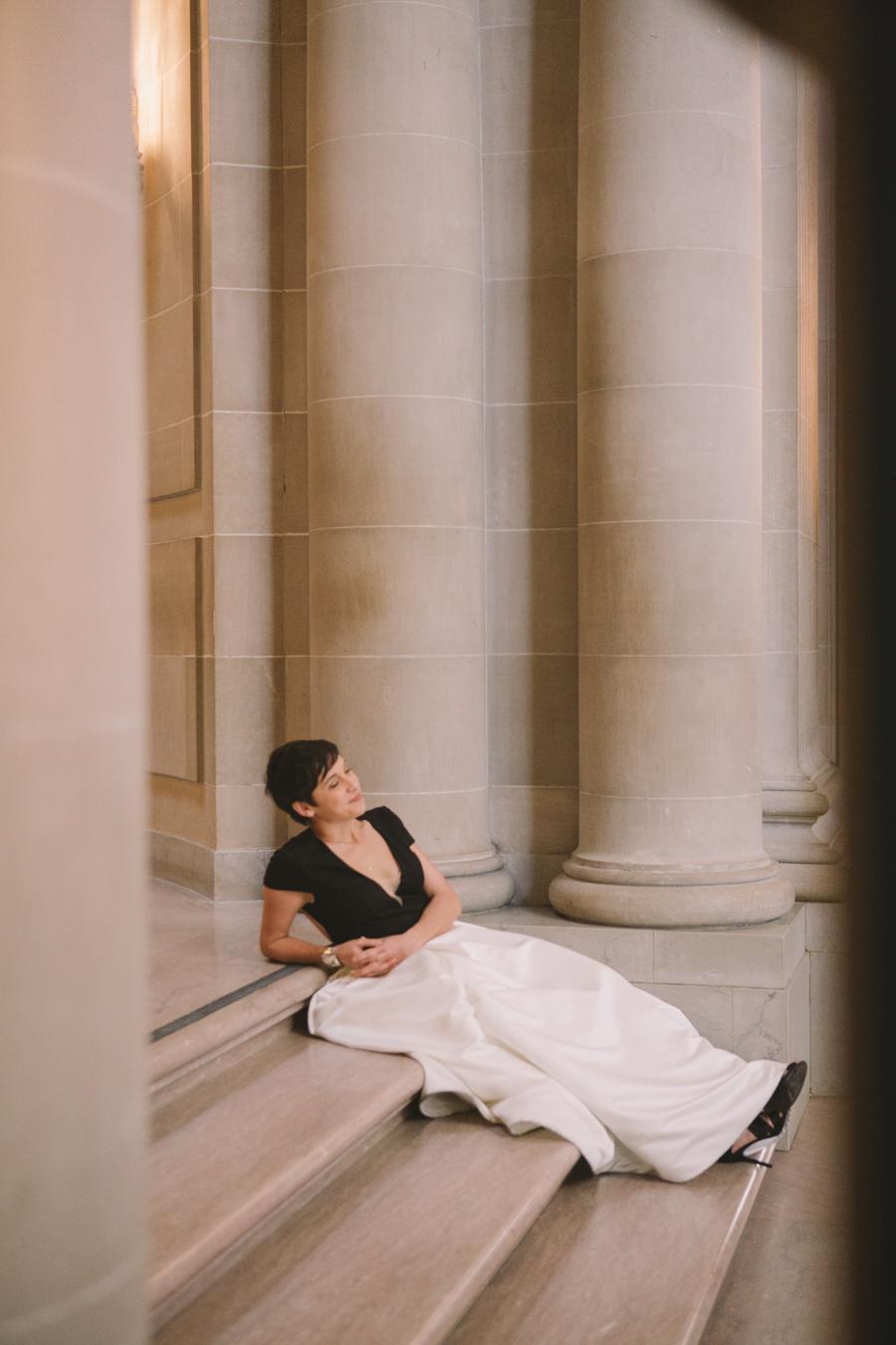 bay-area-wedding-photography (94)