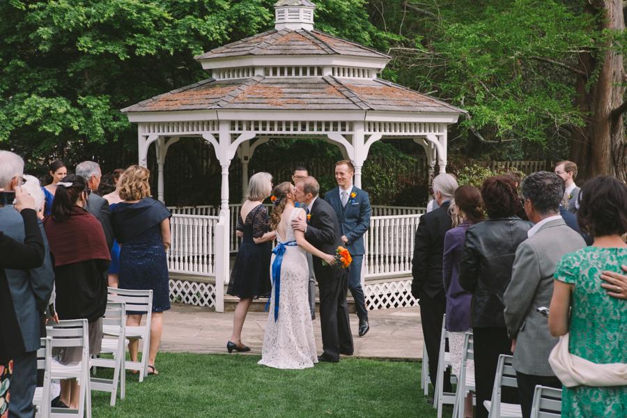 bay-area-wedding-photography