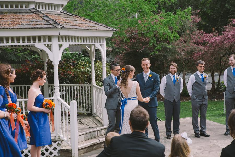 marin-art-and-garden-center-wedding-photography