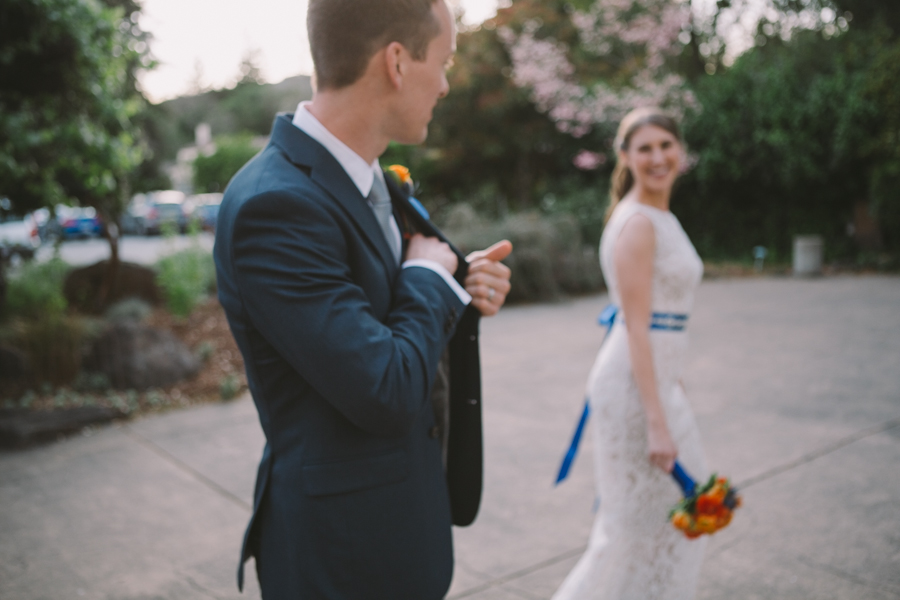 bay-area-wedding-photography