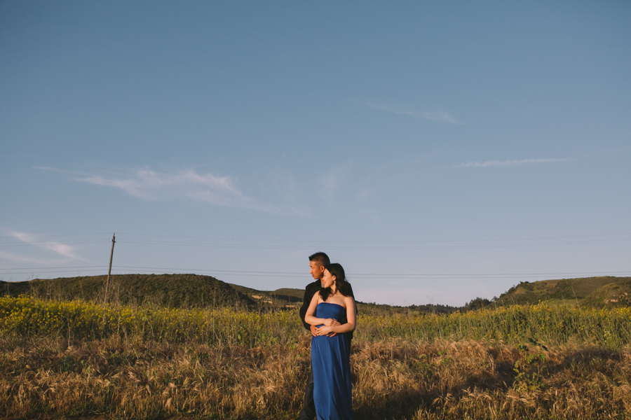 santa-cruz-bay-area-engagement-photography