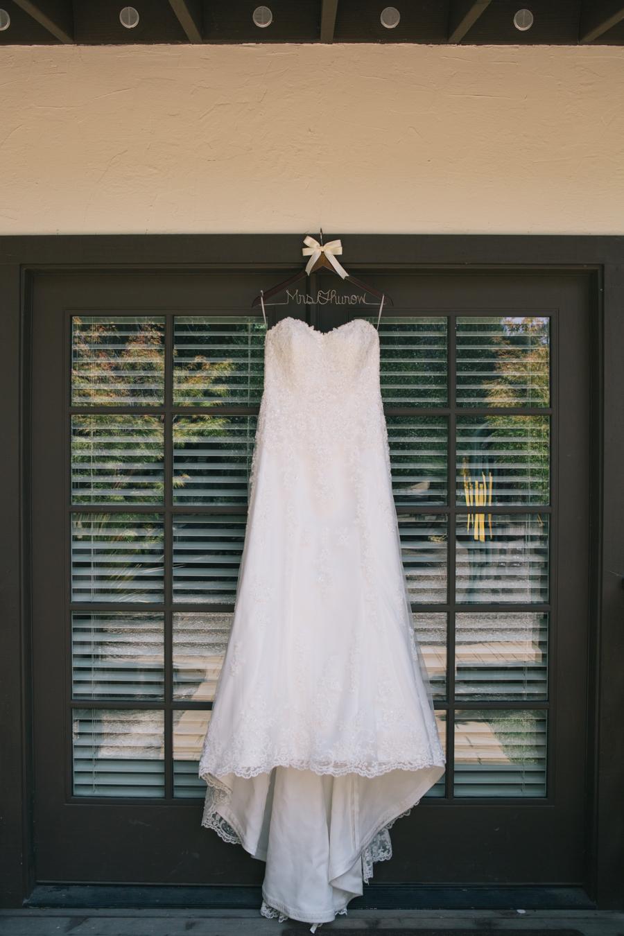 kennolyn-santa-cruz-wedding-photography (1)