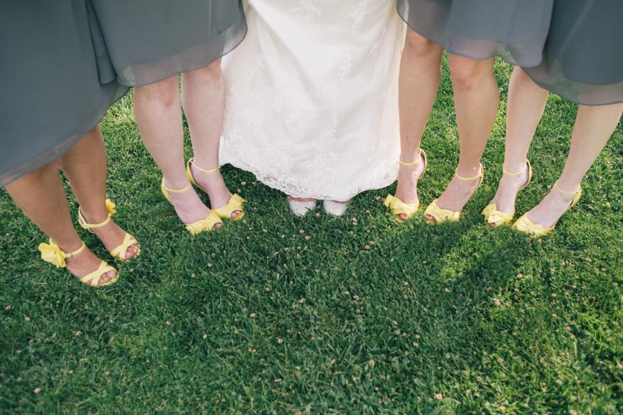 kennolyn-santa-cruz-wedding-photography (100)