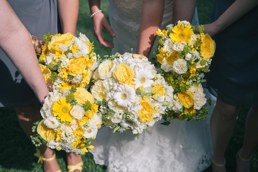 kennolyn-santa-cruz-wedding-photography (103)