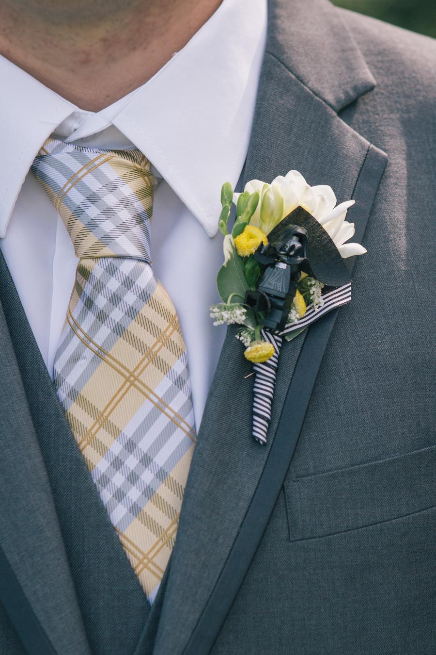 kennolyn-santa-cruz-wedding-photography (105)