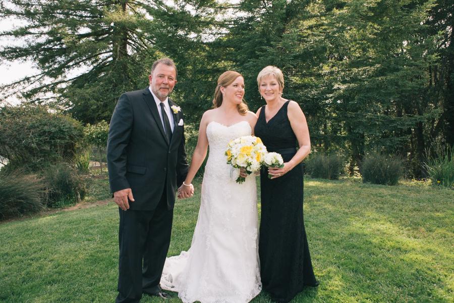 kennolyn-santa-cruz-wedding-photography (106)