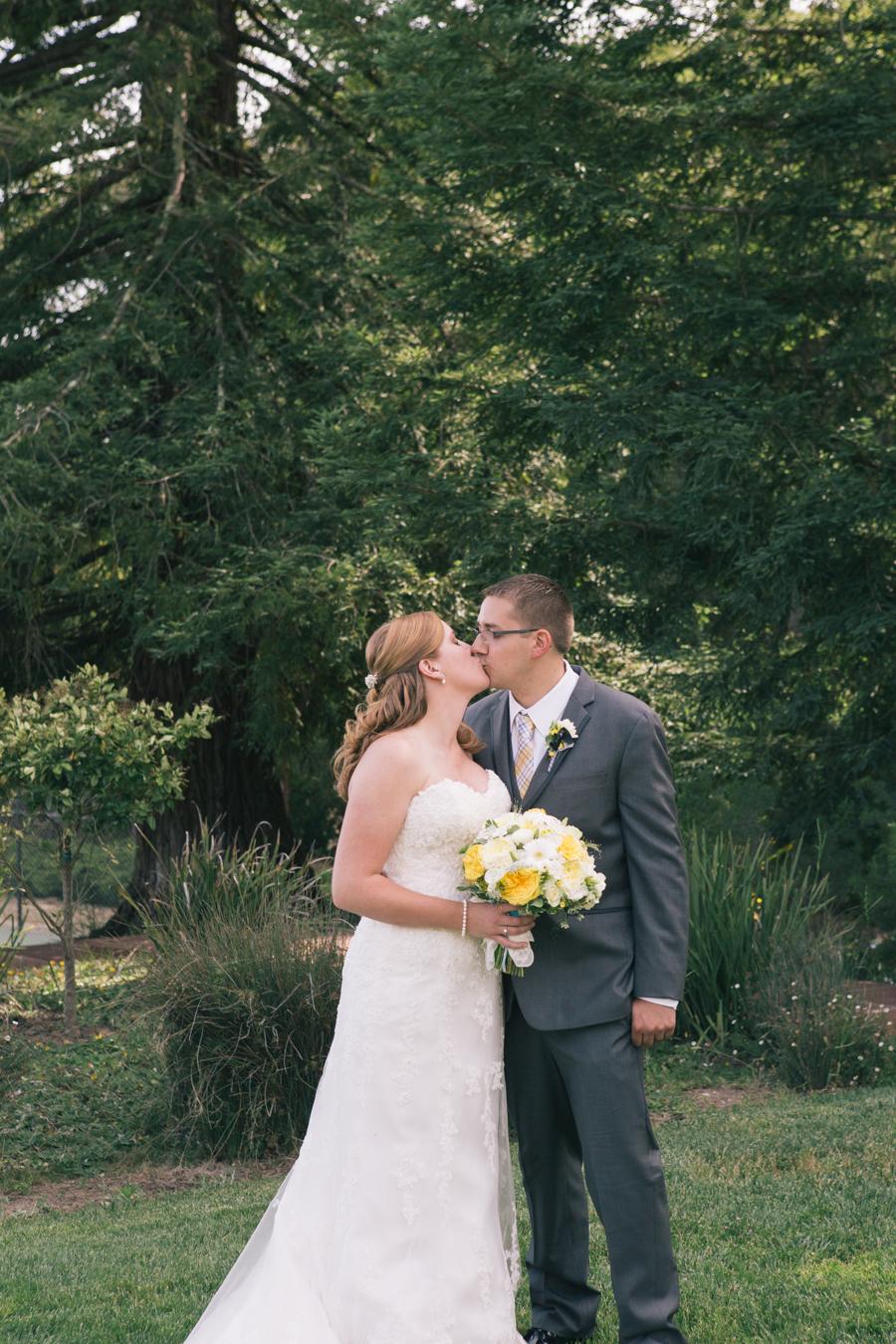 kennolyn-santa-cruz-wedding-photography (110)