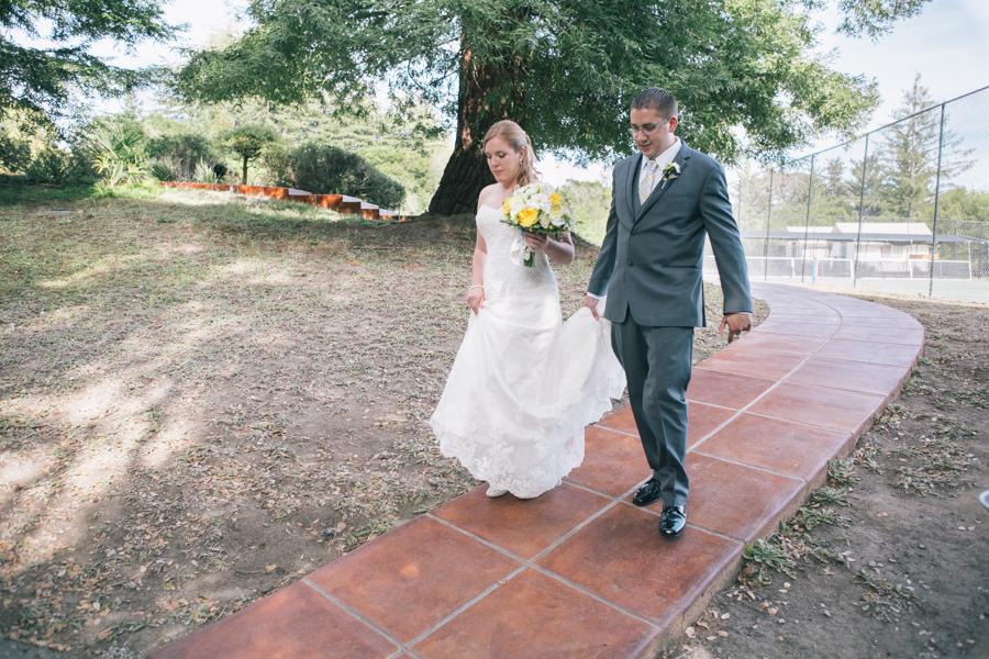 kennolyn-santa-cruz-wedding-photography (119)