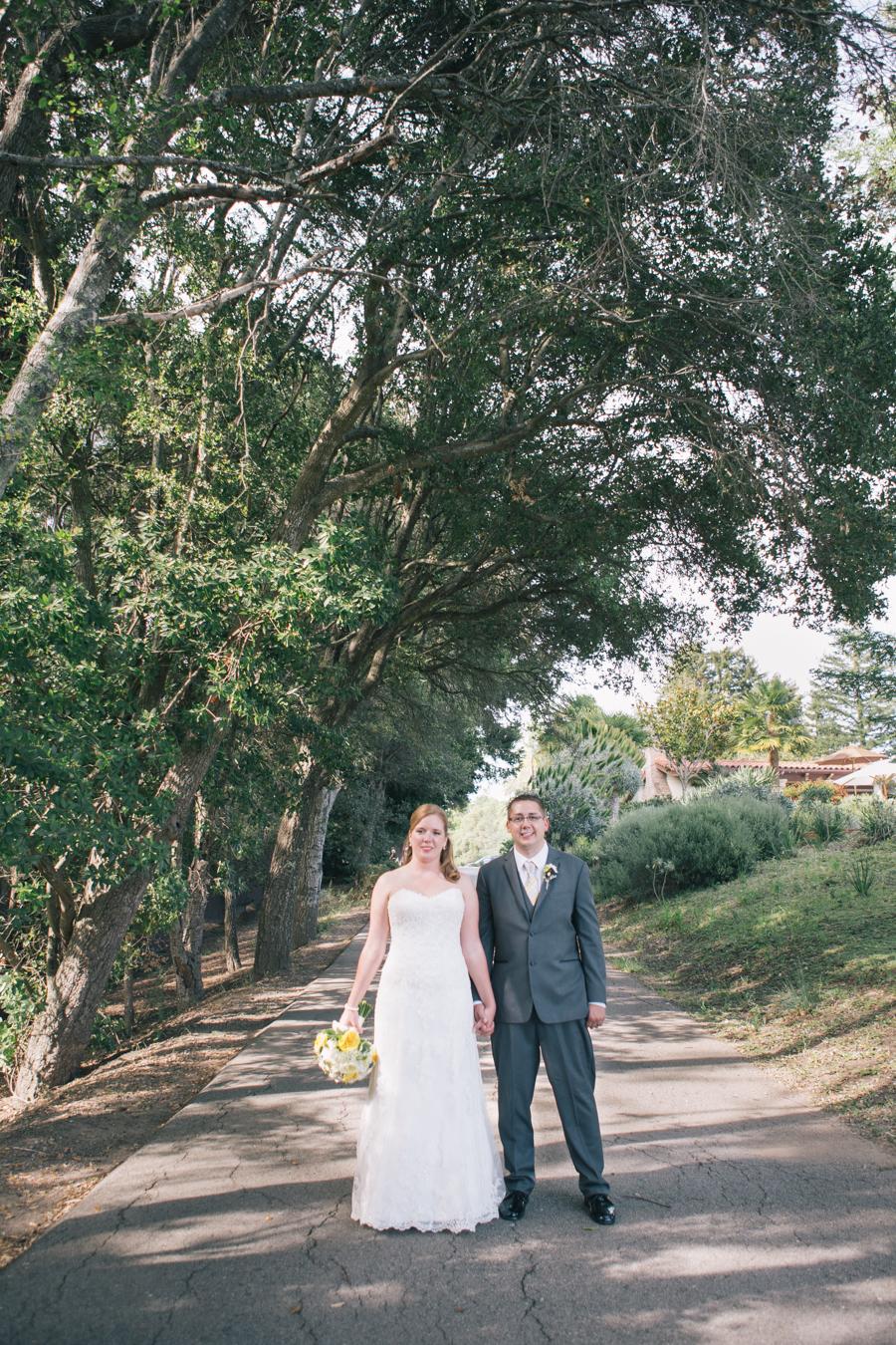 kennolyn-santa-cruz-wedding-photography (120)
