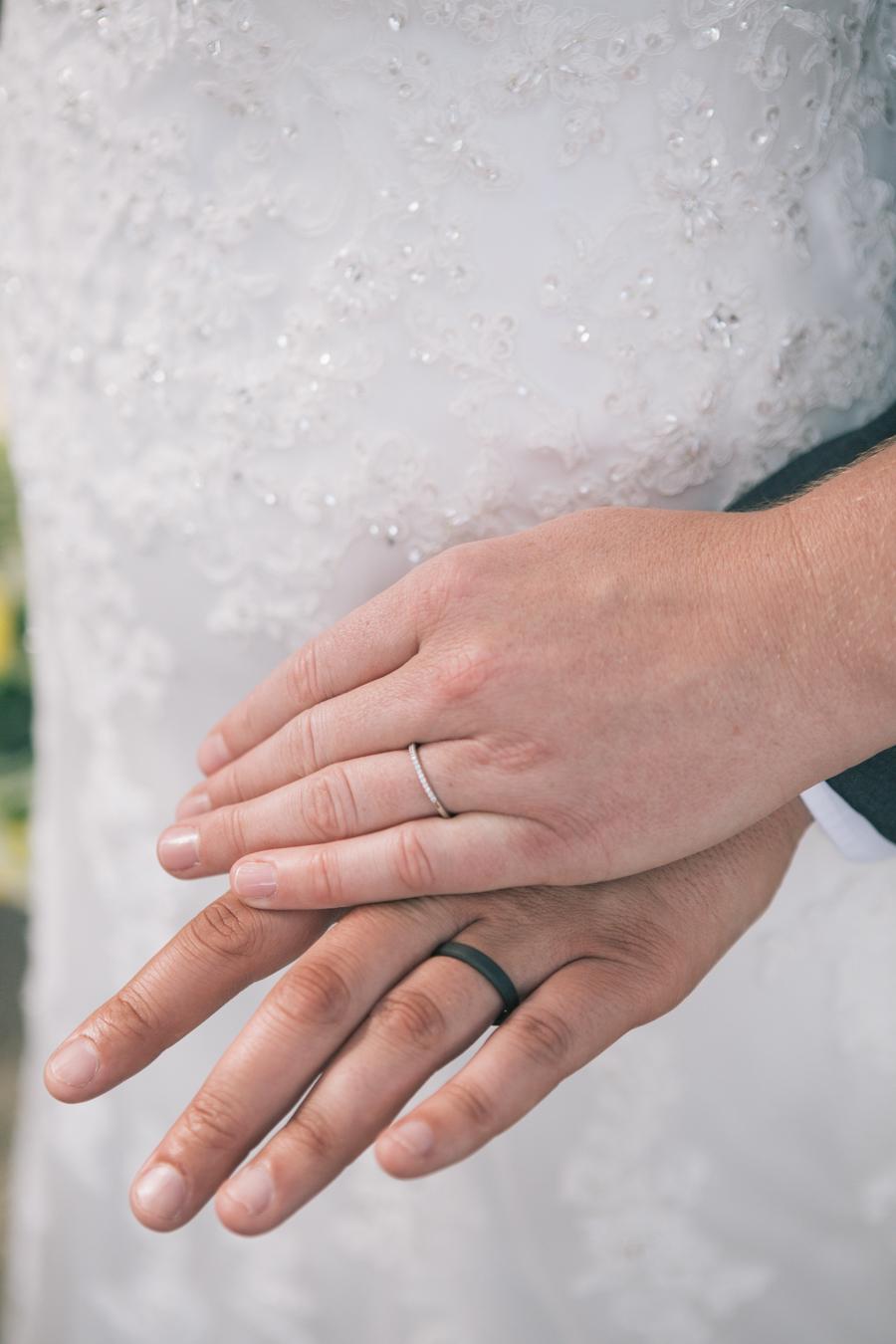kennolyn-santa-cruz-wedding-photography (125)