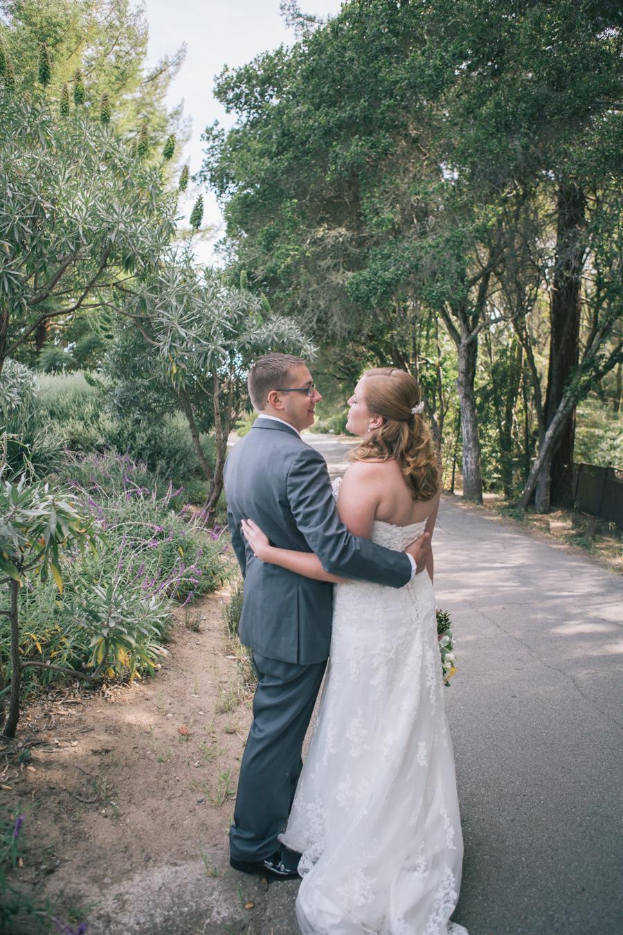 kennolyn-santa-cruz-wedding-photography (130)