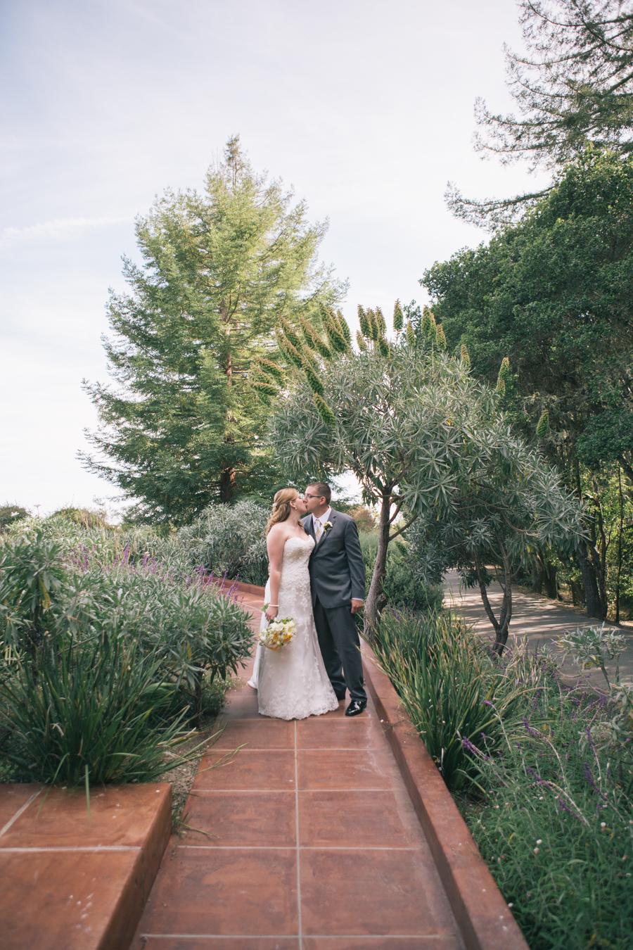 kennolyn-santa-cruz-wedding-photography (135)