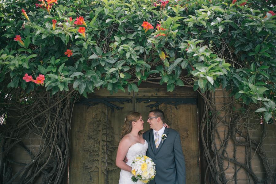 kennolyn-santa-cruz-wedding-photography (140)