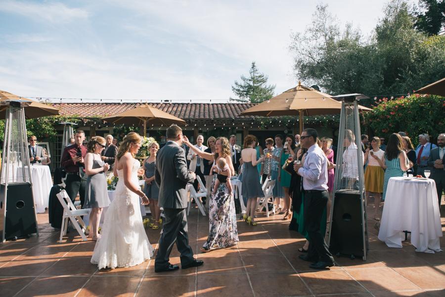 kennolyn-santa-cruz-wedding-photography (144)