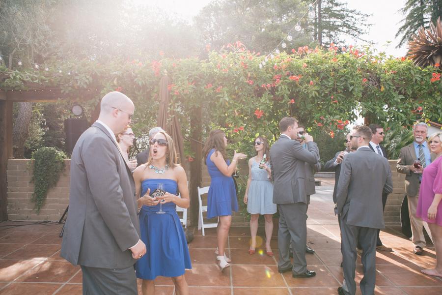 kennolyn-santa-cruz-wedding-photography (146)