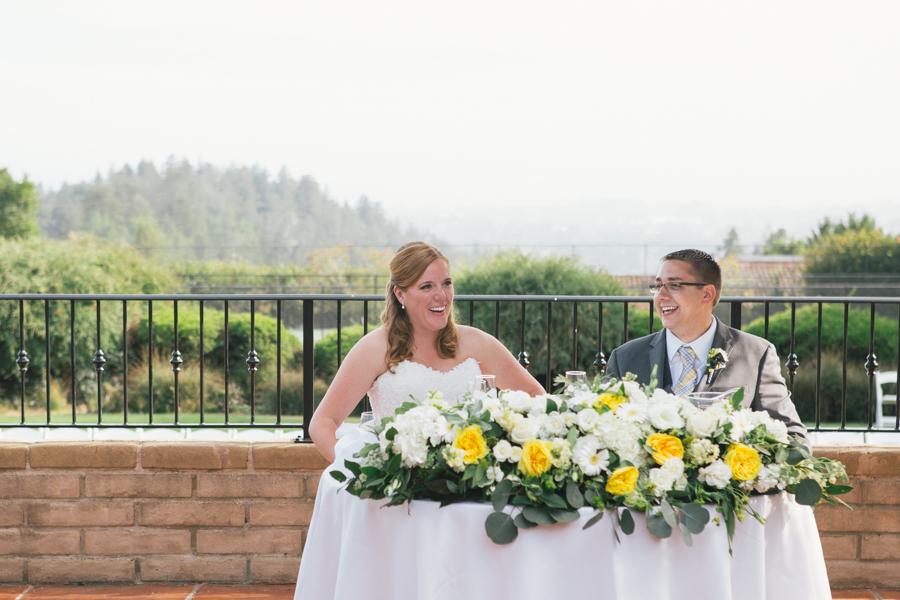 kennolyn-santa-cruz-wedding-photography (163)