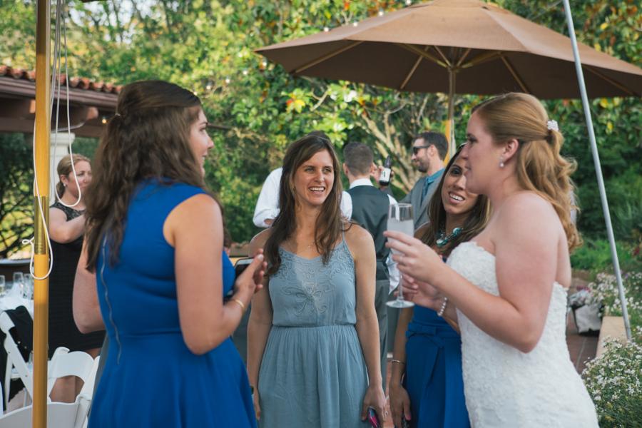 kennolyn-santa-cruz-wedding-photography (203)