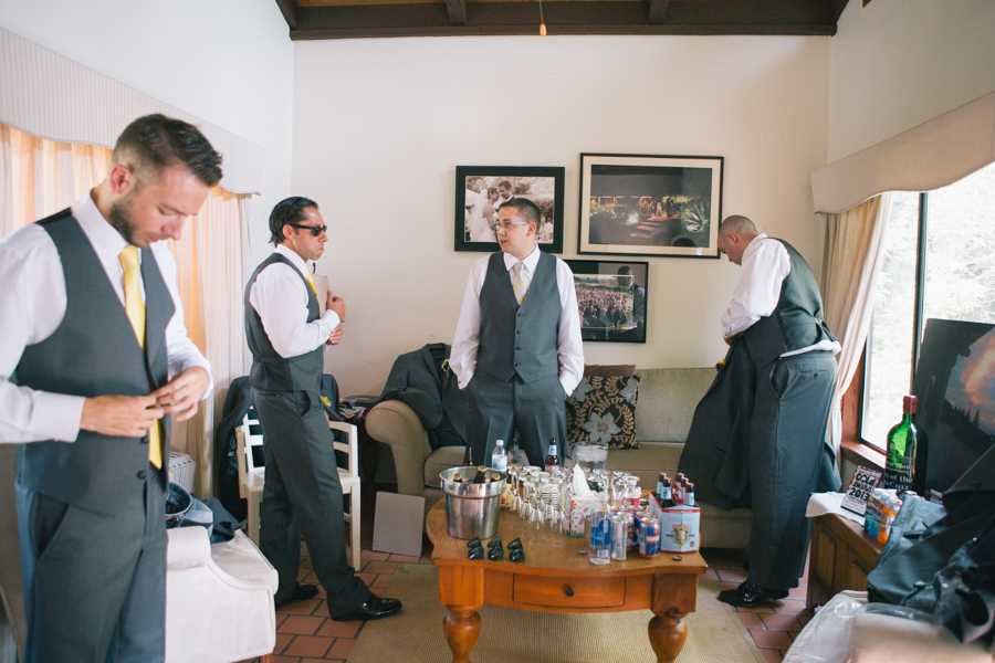 kennolyn-santa-cruz-wedding-photography (21)