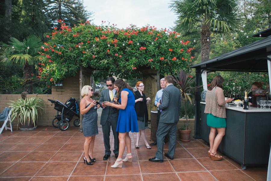 kennolyn-santa-cruz-wedding-photography (213)