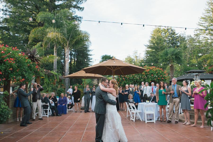 kennolyn-santa-cruz-wedding-photography (229)