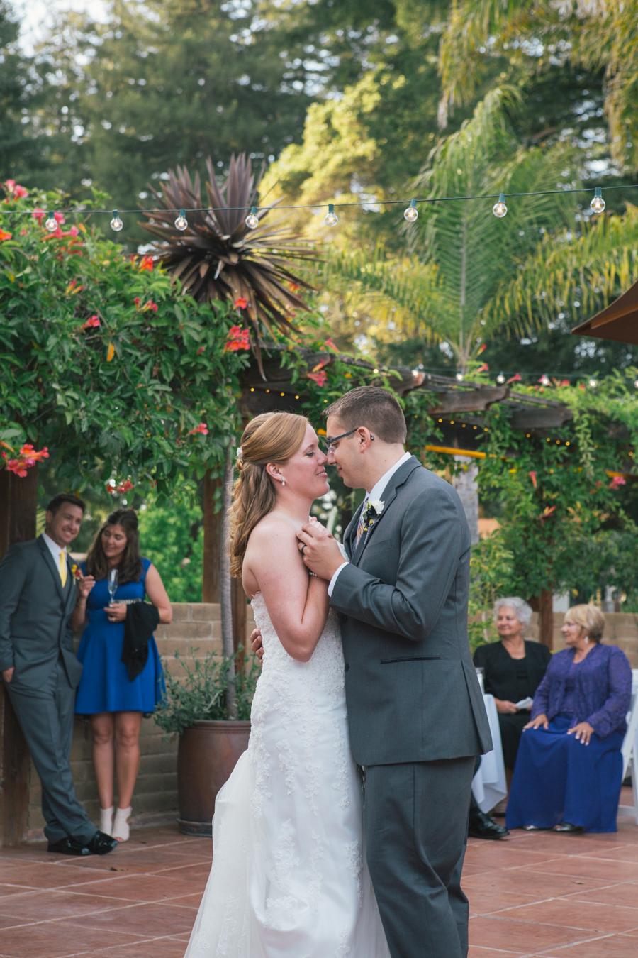 kennolyn-santa-cruz-wedding-photography (233)