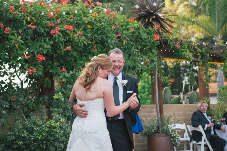 kennolyn-santa-cruz-wedding-photography (235)