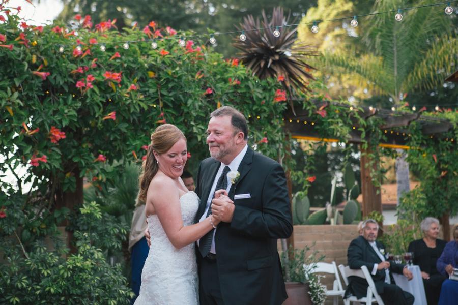 kennolyn-santa-cruz-wedding-photography (236)