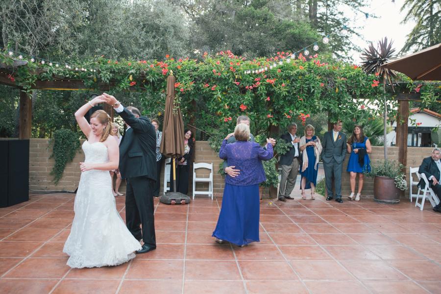 kennolyn-santa-cruz-wedding-photography (238)