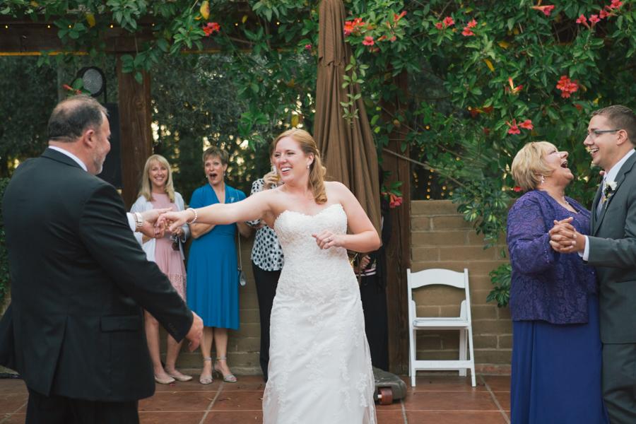 kennolyn-santa-cruz-wedding-photography (239)