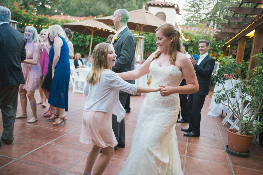 kennolyn-santa-cruz-wedding-photography (268)