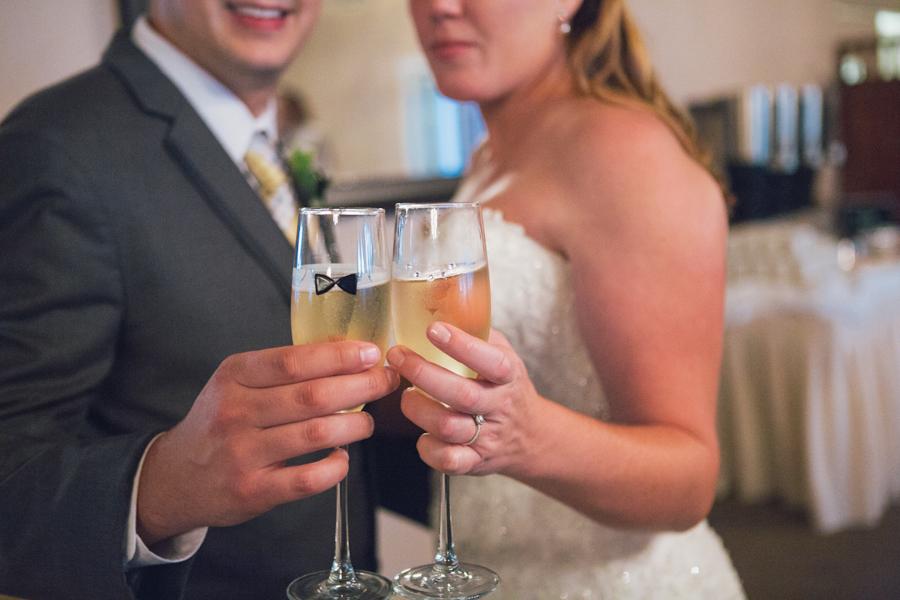kennolyn-santa-cruz-wedding-photography (273)