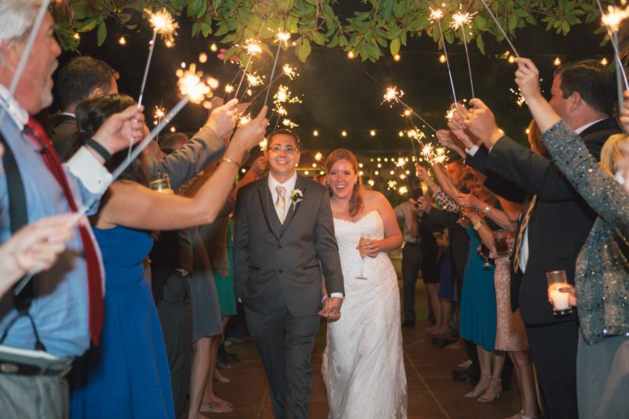 kennolyn-santa-cruz-wedding-photography (301)