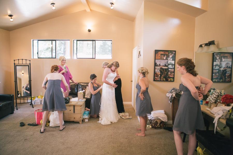 kennolyn-santa-cruz-wedding-photography (32)
