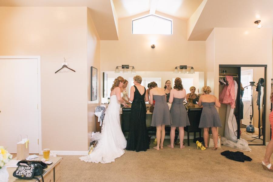 kennolyn-santa-cruz-wedding-photography (36)
