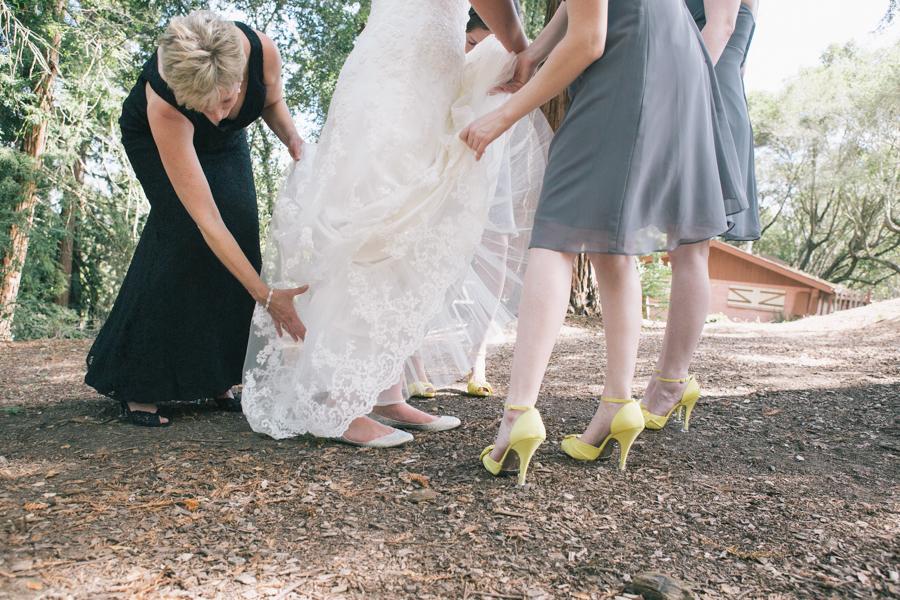 kennolyn-santa-cruz-wedding-photography (43)