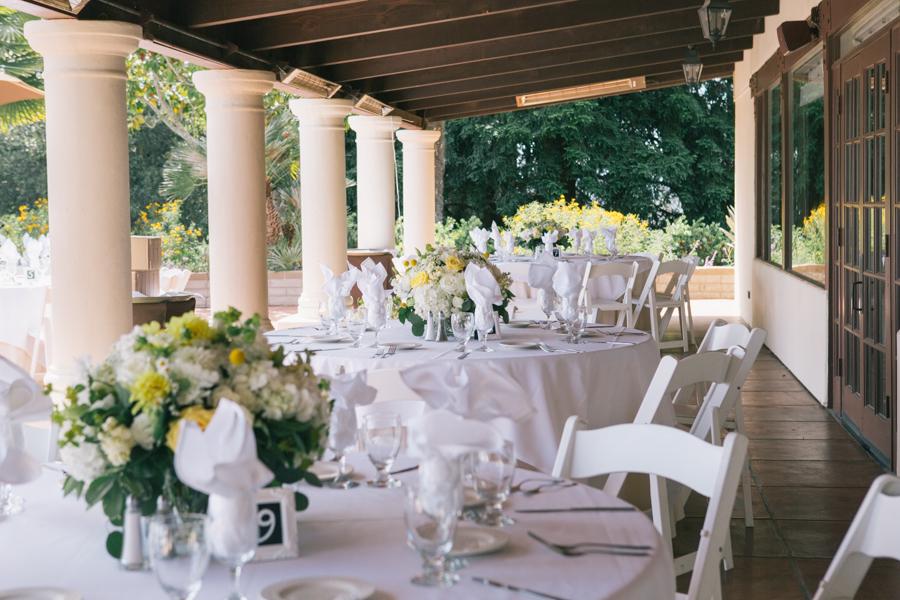 kennolyn-santa-cruz-wedding-photography (47)