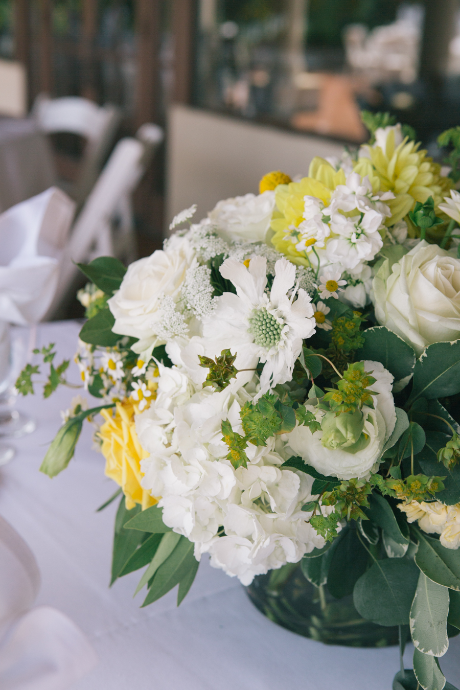 kennolyn-santa-cruz-wedding-photography (49)