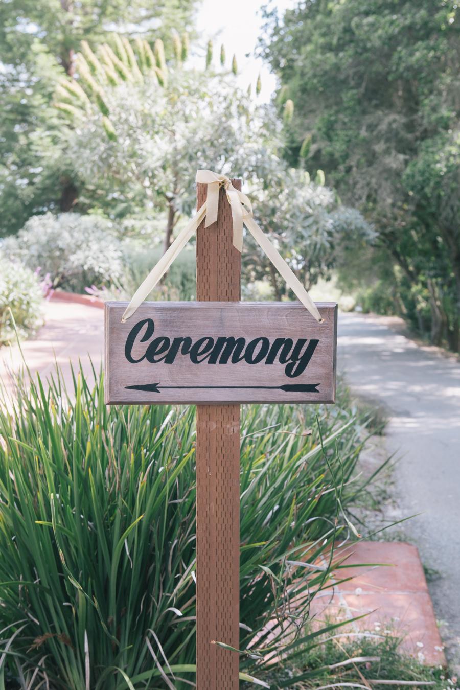 kennolyn-santa-cruz-wedding-photography (58)