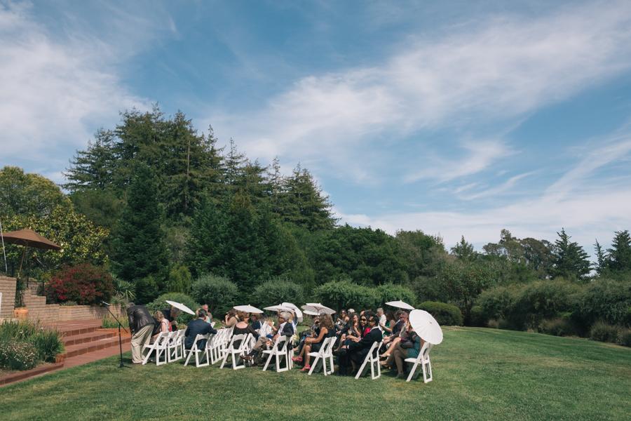 kennolyn-santa-cruz-wedding-photography (60)