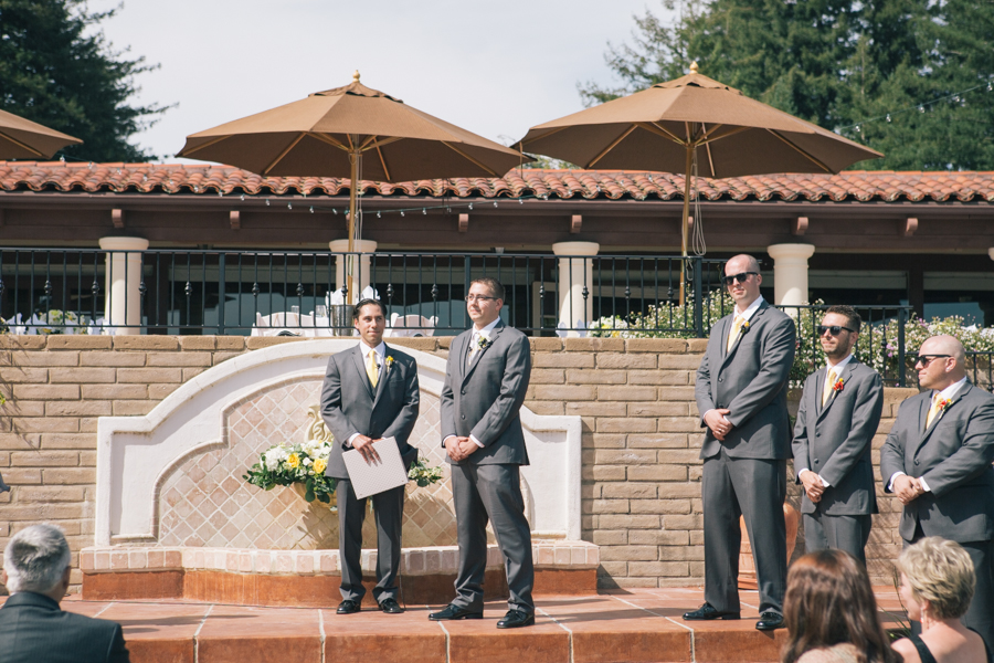 kennolyn-santa-cruz-wedding-photography (70)