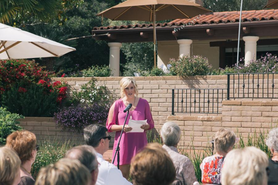 kennolyn-santa-cruz-wedding-photography (81)