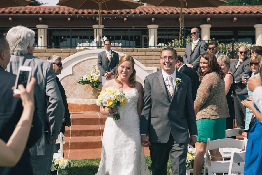 kennolyn-santa-cruz-wedding-photography (87)