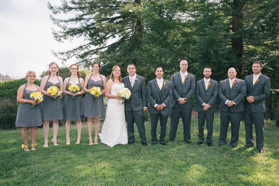 kennolyn santa cruz wedding photography